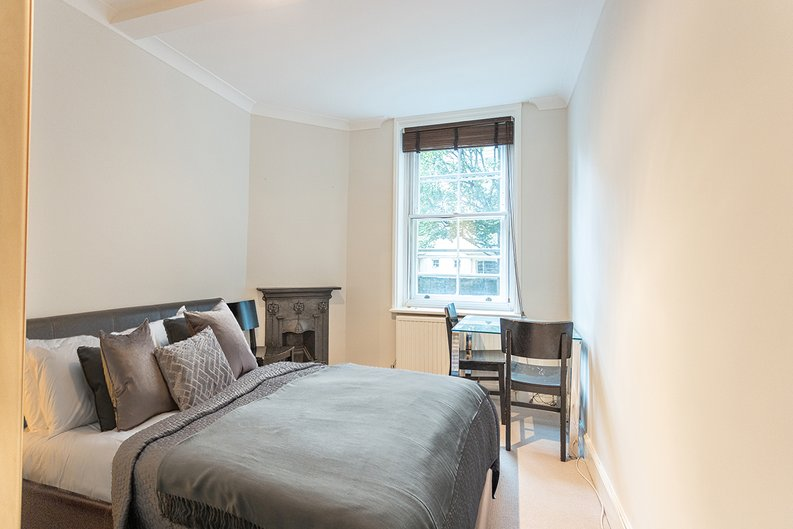 2 bedroom(s) apartment to sale in Mall Chambers, Kensington Mall, Notting Hill-image 6