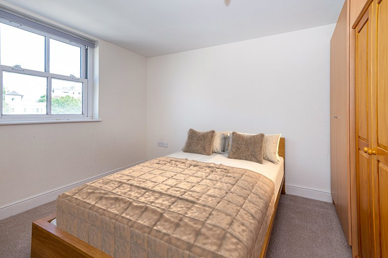 1 bedroom(s) apartment to sale in Earls Court Road, Earls Court, London-image 3