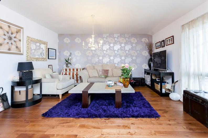 1 bedroom(s) apartment to sale in Martlesham Walk, Colindale-image 12