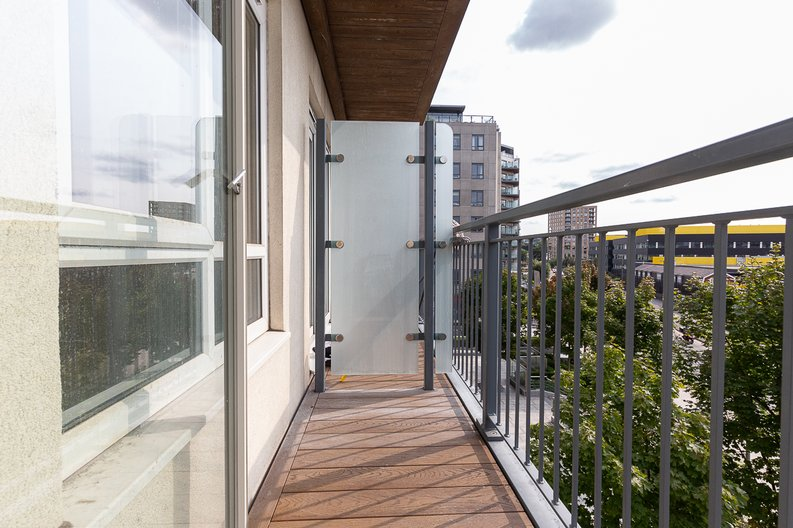 1 bedroom(s) apartment to sale in Curtiss House, Heritage Avenue, Beaufort Park , London-image 8