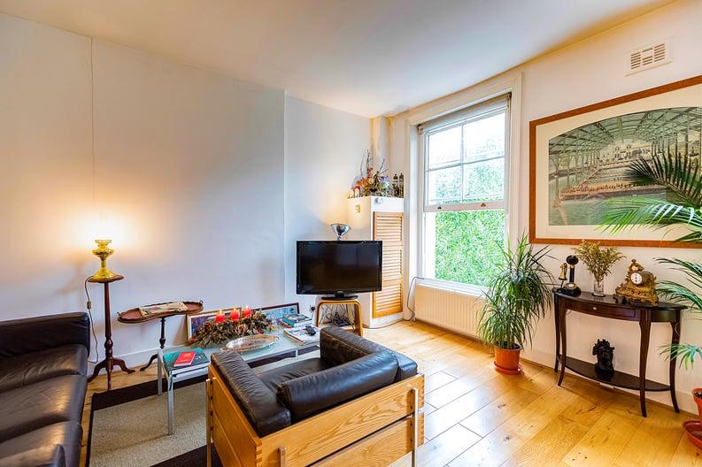 1 bedroom(s) apartment to sale in Durham Terrace, Paddington, London-image 21