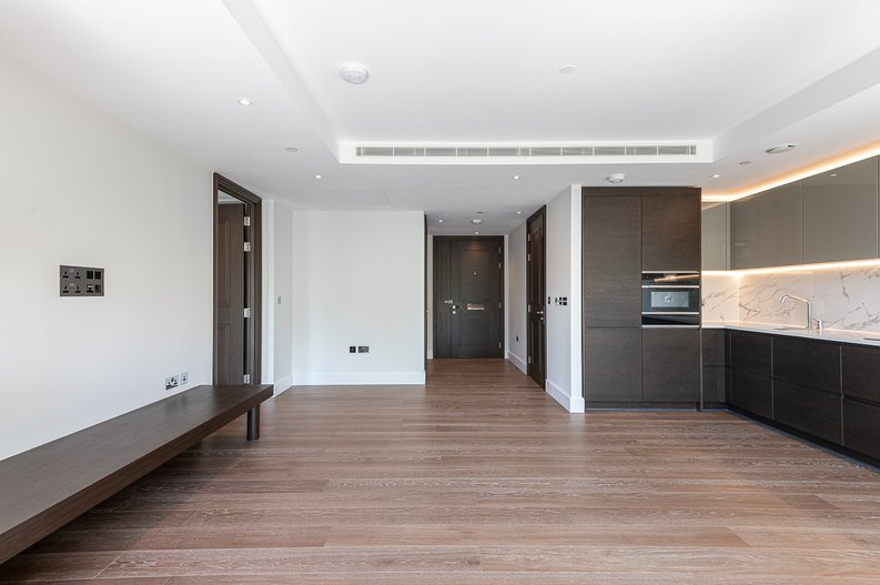 1 bedroom(s) apartment to sale in Sherrin House, Royal Warwick Square, Kensington-image 12
