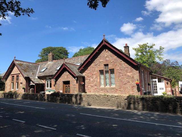 The Old School At Muncaster Muncaster property image