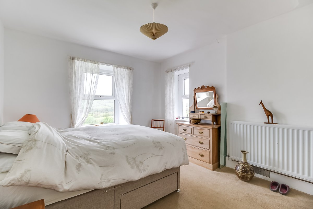 Brentwood Pardshaw property image