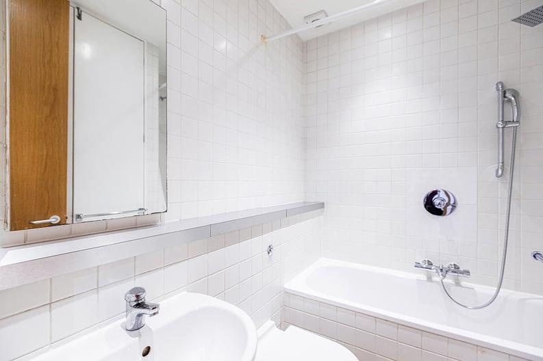 1 bedroom(s) apartment to sale in Durham Terrace, Paddington, London-image 10