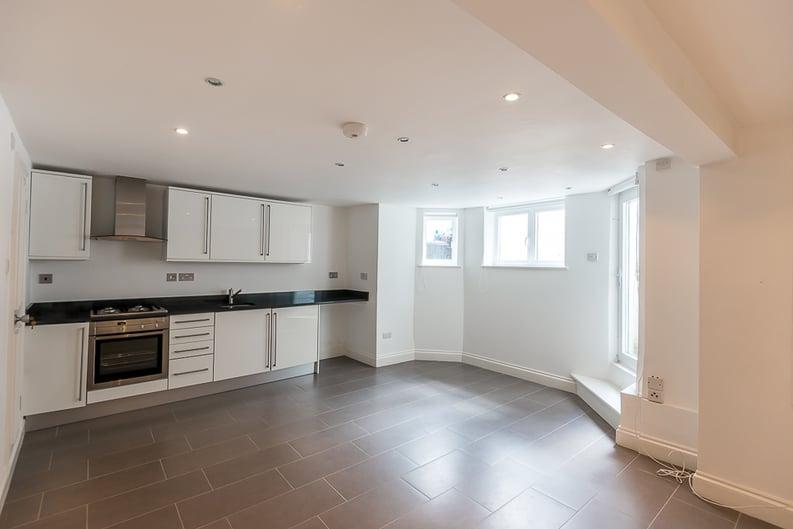6 bedroom(s) house to sale in Glenloch Road, Belsize Park, London-image 15