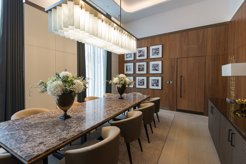 1 bedroom(s) apartment to sale in Westmark Tower, West End Gate, Paddington-image 7