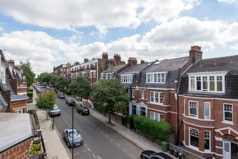 6 bedroom(s) house to sale in Glenloch Road, Belsize Park, London-image 12