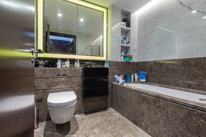 3 bedroom(s) apartment to sale in The Corniche, 23 Albert Embankment, Vauxhall-image 5