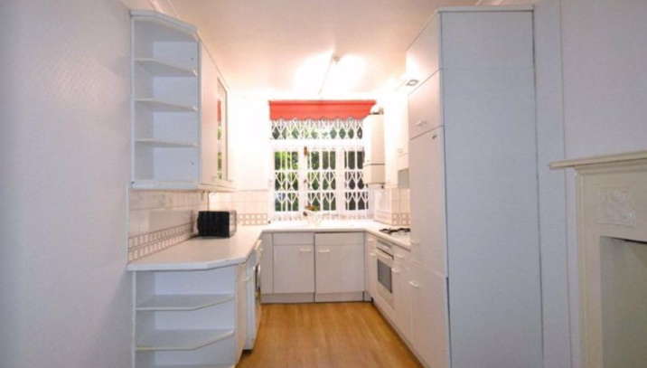 2 bedroom(s) apartment to sale in Grove End House, Grove End Road, St. John's Wood, London-image 6