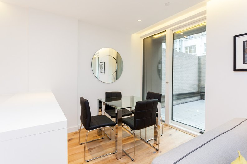 1 bedroom(s) apartment to sale in Rosamond House, 4 Elizabeth Court, Westminster-image 15
