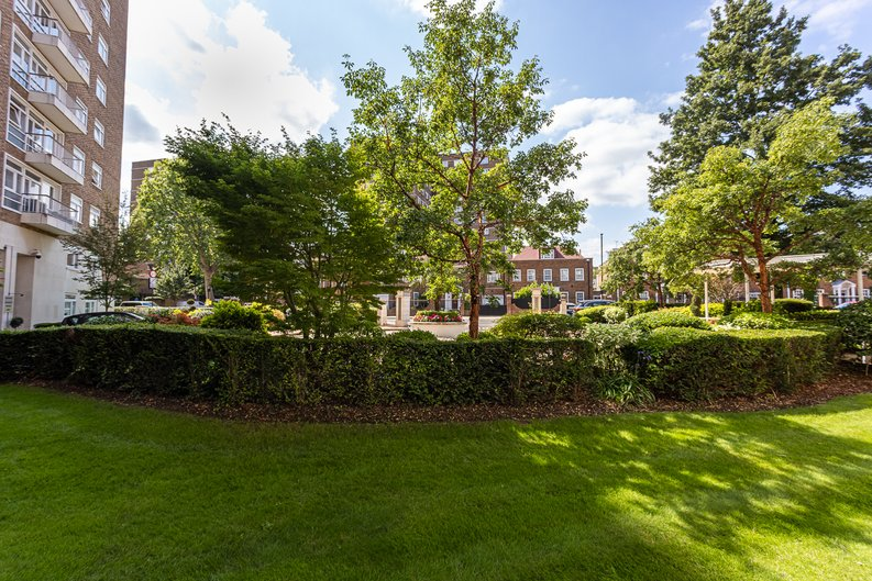3 bedroom(s) apartment to sale in Sheringham, St. John's Wood Park, St. John's Wood , London-image 11