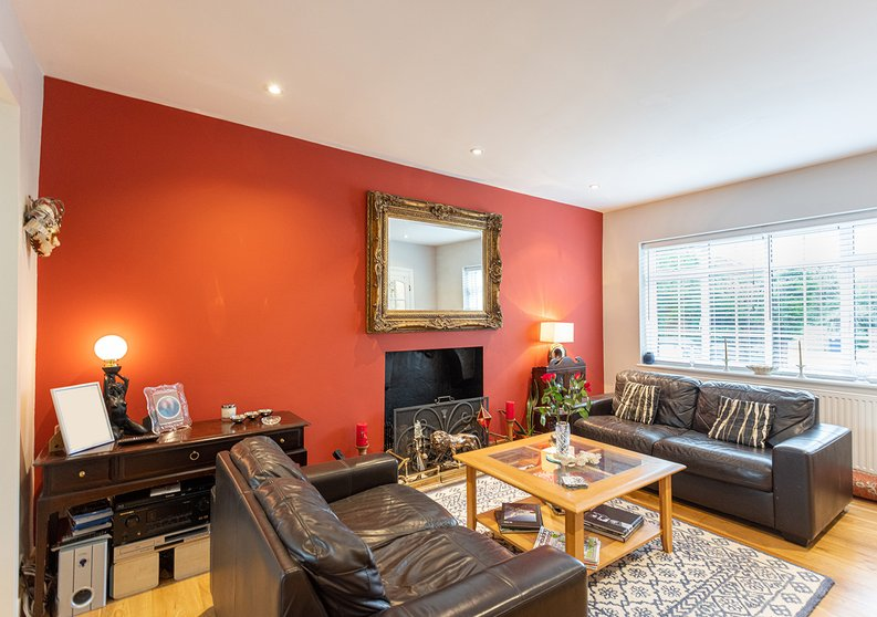 4 bedroom(s) house to sale in Hale Lane, Mill Hill, London-image 22