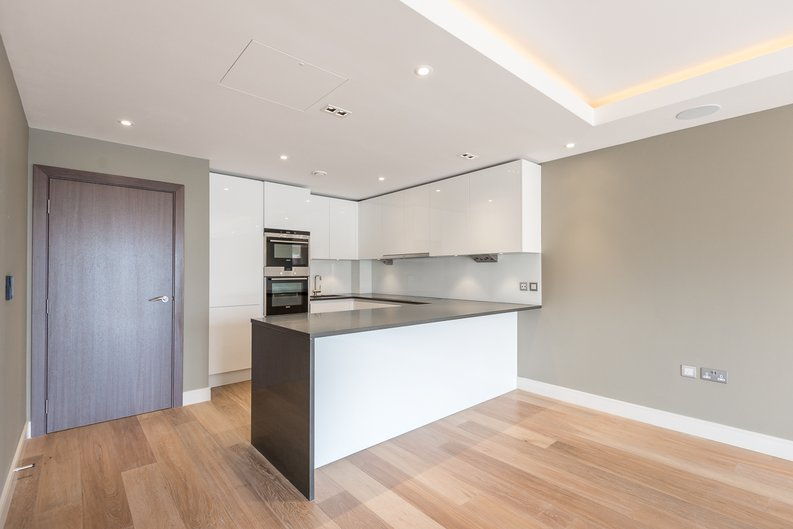 2 bedroom(s) apartment to sale in Brunswick House,, Fulham Reach, Hammersmith-image 3