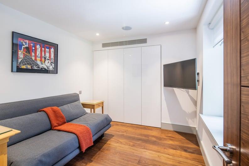 3 bedroom(s) house to sale in Gayton Road, Hampstead Village, London-image 19