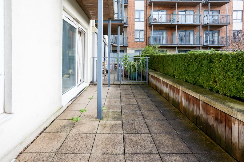 1 bedroom(s) apartment to sale in Croft House, Heritage Avenue, Beaufort Park, Colindale-image 10