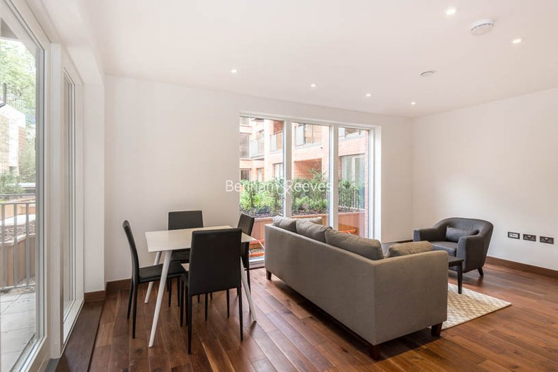 2 bedroom(s) apartment to sale in Beaufort Court, Maygrove Road, West Hampstead, London-image 12
