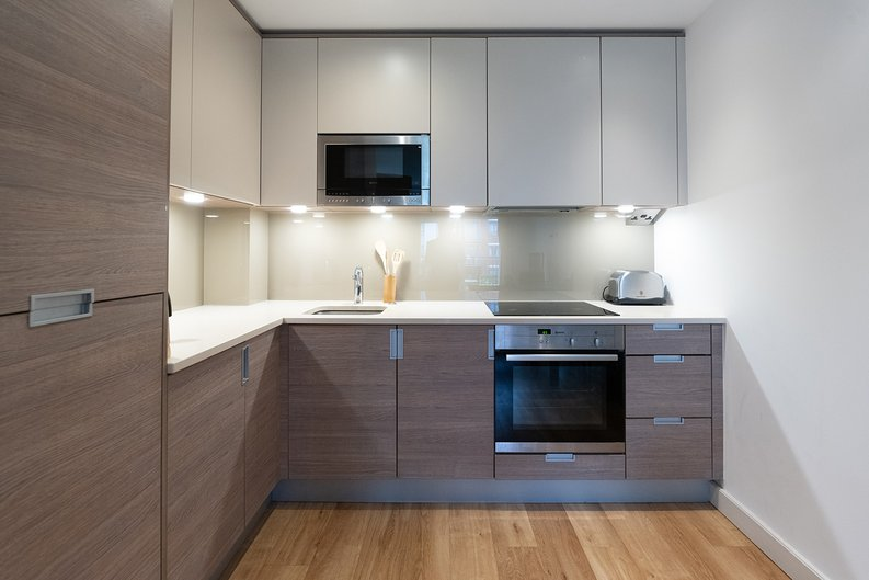 1 bedroom(s) apartment to sale in Eldon House, Beaufort Park, Colindale-image 7
