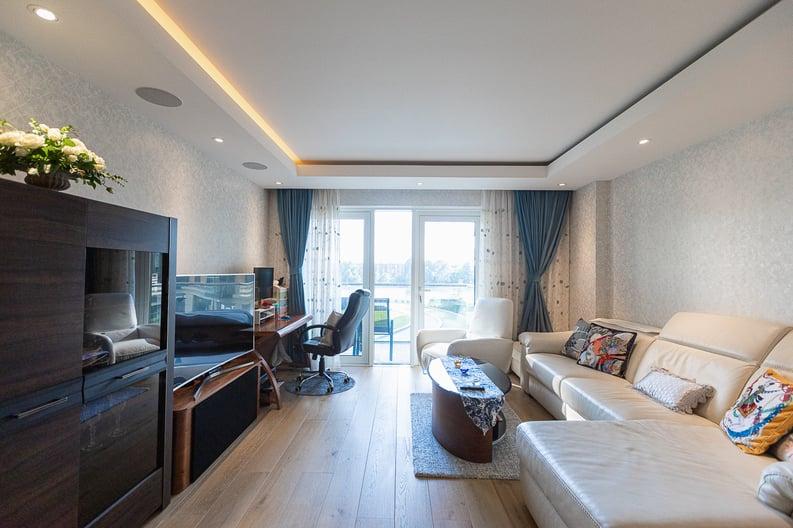 2 bedroom(s) apartment to sale in Regatta Lane, Fulham Reach, London-image 16
