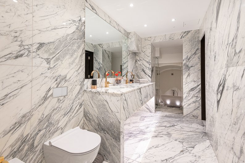 2 bedroom(s) apartment to sale in Park Street, Mayfair, London-image 14