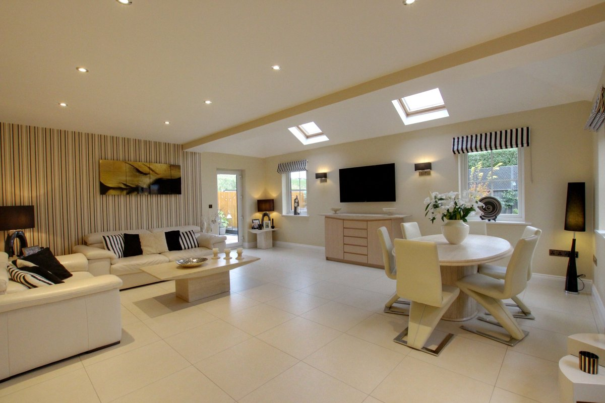 Fenton Grange property image