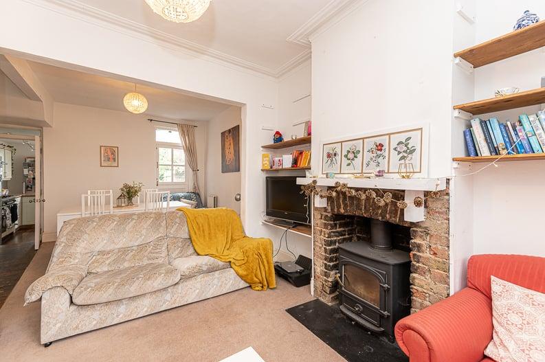 5 bedroom(s) house to sale in Endsleigh Road, West Ealing-image 2
