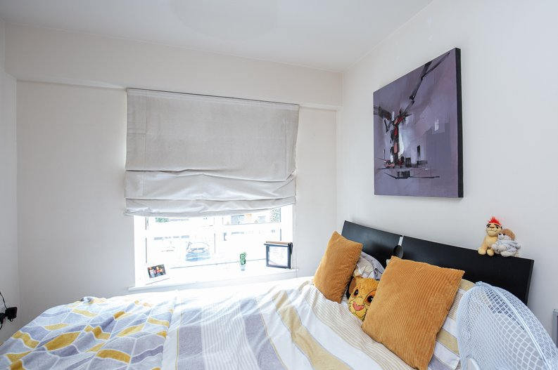 1 bedroom(s) apartment to sale in Croft House, 21 Heritage Avenue, Beaufort Park , Colindale-image 7