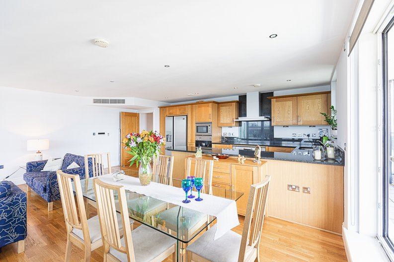 2 bedroom(s) apartment to sale in Lensbury Avenue, Imperial Wharf, Fulham-image 31