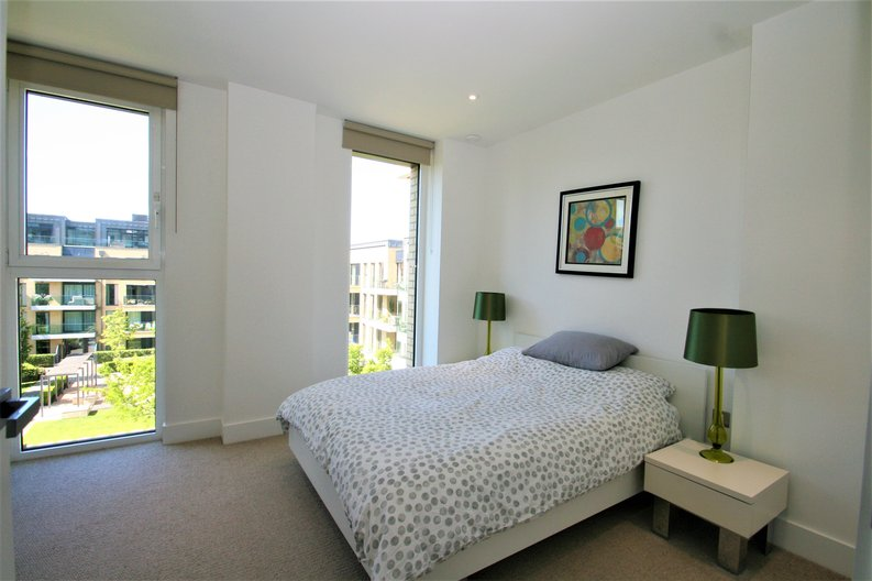 2 bedroom(s) apartment to sale in Westbourne Apartments, 5 Central Avenue, Fulham , London-image 10