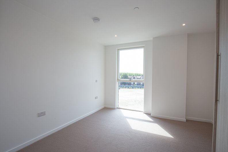 1 bedroom(s) apartment to sale in Kingwood Apartments, 31 Waterline Way, Deptford-image 8