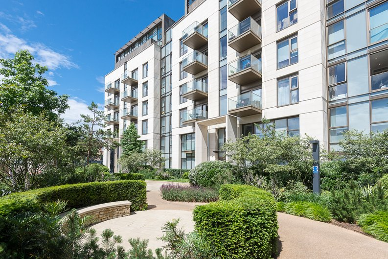 1 bedroom(s) apartment to sale in 3 Lillie Square, Lillie Road, Earl's Court-image 16