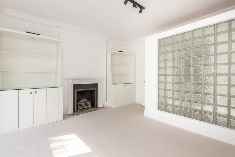 2 bedroom(s) apartment to sale in Eldon Grove, Hampstead, London-image 5