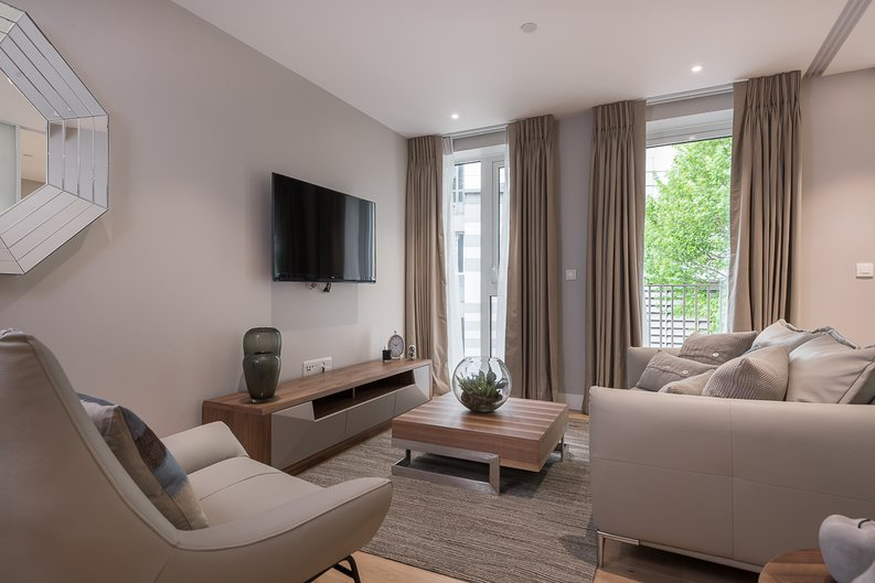 1 bedroom(s) apartment to sale in Ariel House, Vaughan Way, Wapping, London-image 6