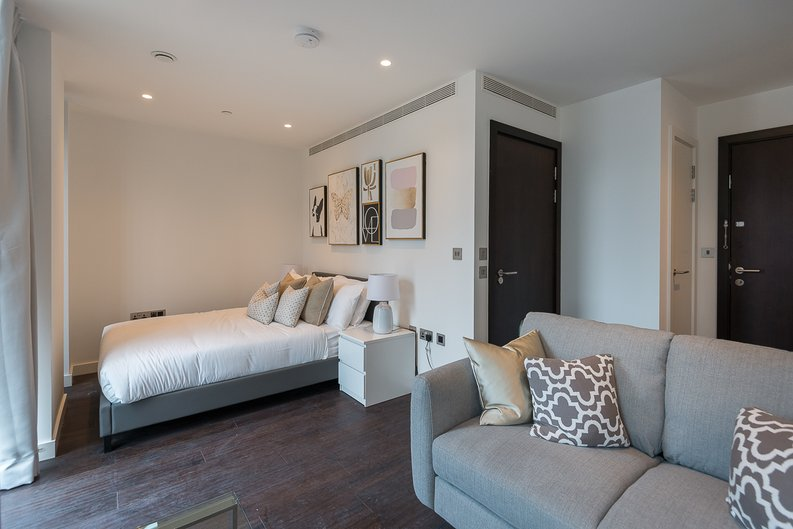 1 bedroom(s) apartment to sale in Sage, 85 Royal Mint Street, Royal Mint Gardens, Tower Hill-image 4