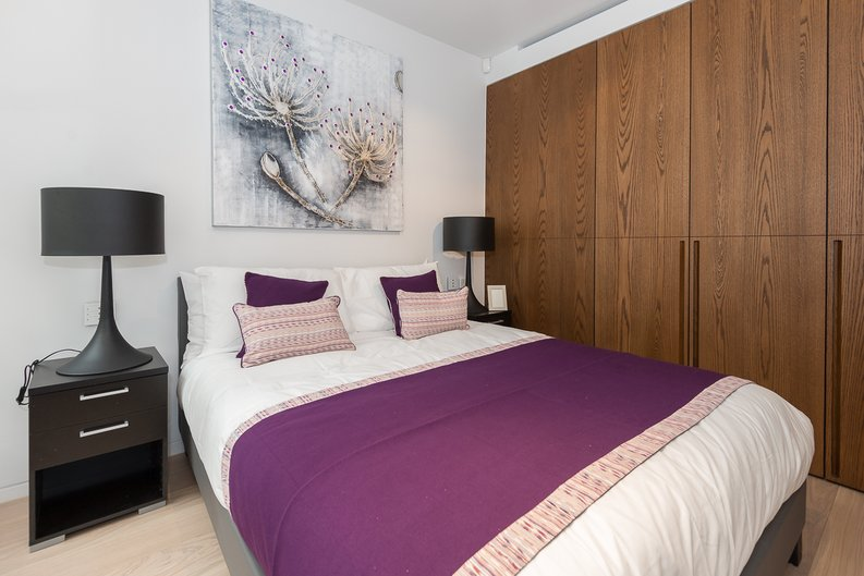 1 bedroom(s) apartment to sale in 50 Bartholomew Close, Barbican, London-image 10