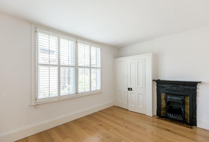 6 bedroom(s) house to sale in Glenloch Road, Belsize Park, London-image 22