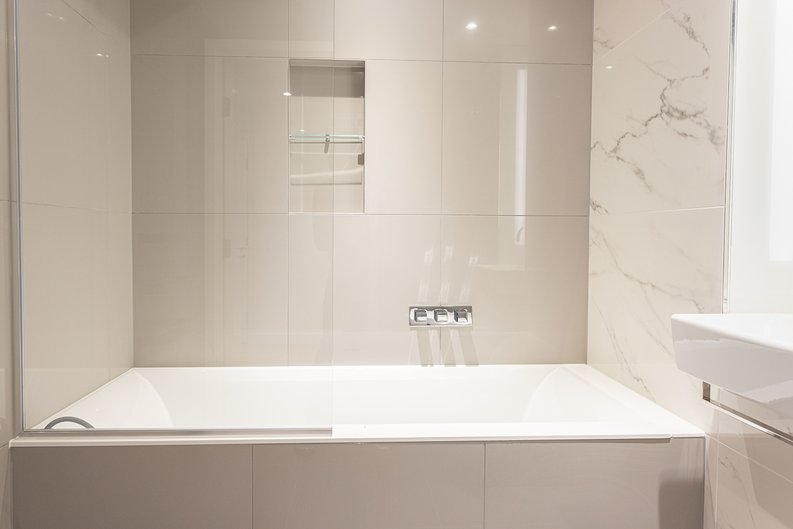 2 bedroom(s) apartment to sale in Marsh Wall, Canary Wharf, London-image 19