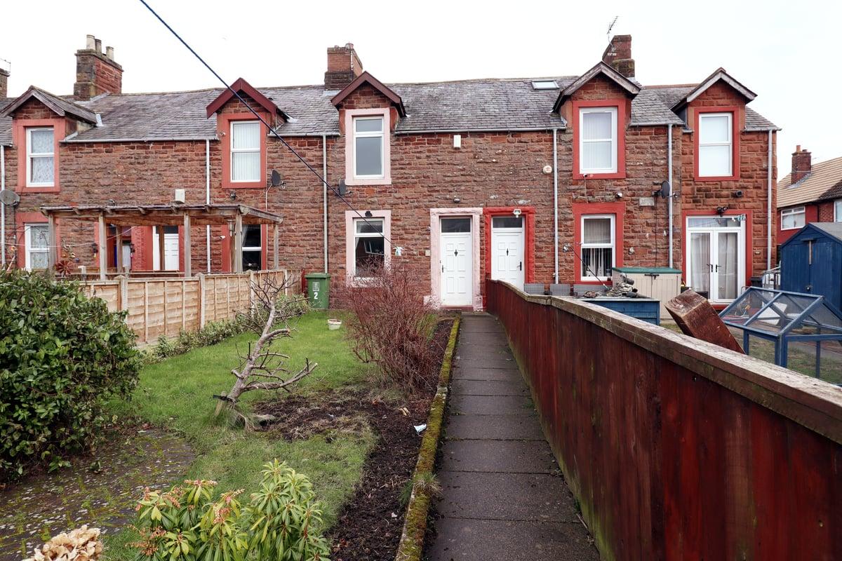 2 Grange Road property image