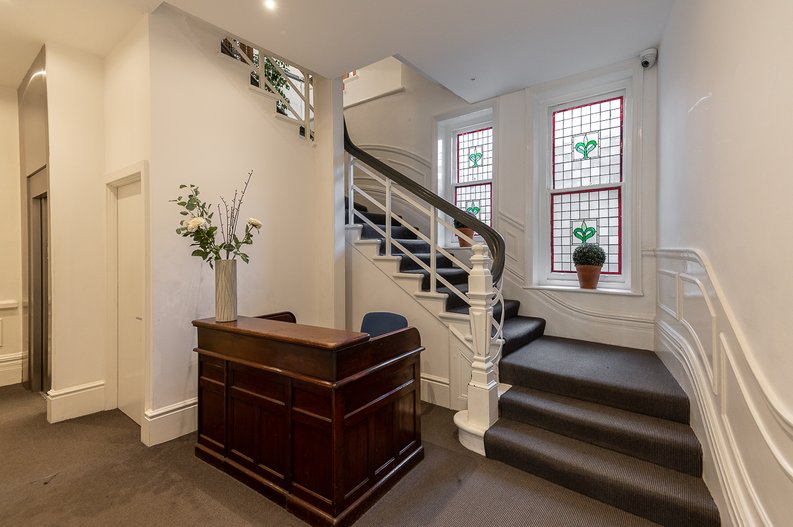 1 bedroom(s) apartment to sale in Belvedere, 44 Bedford Row, Holborn-image 10