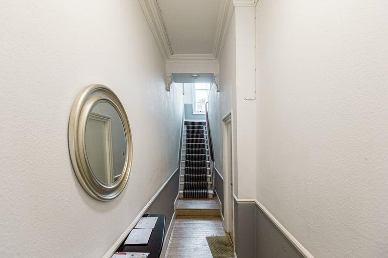 1 bedroom(s) apartment to sale in Durham Terrace, Paddington, London-image 20