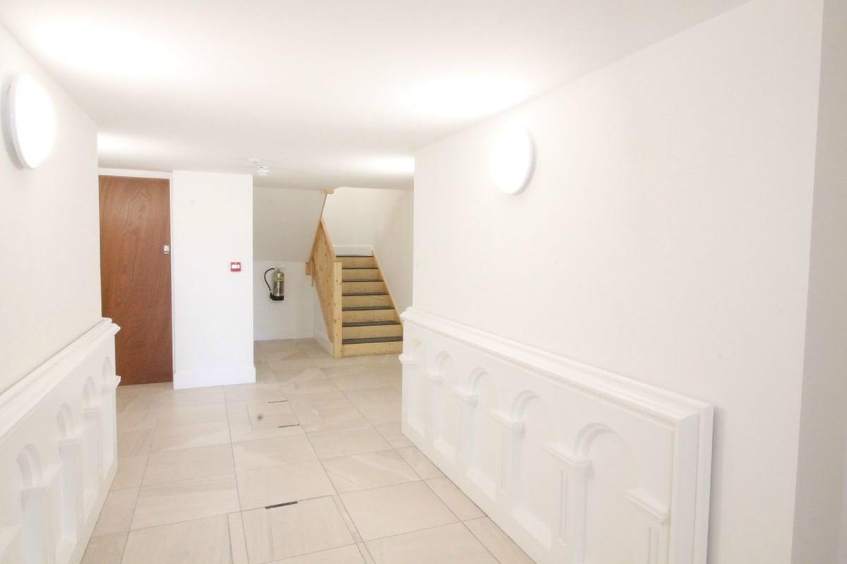 4 Gasgarth House Fell Lane property image