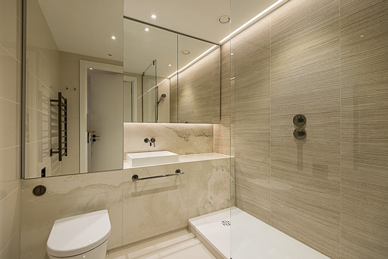 1 bedroom(s) apartment to sale in Belvedere Row, White City , London-image 10