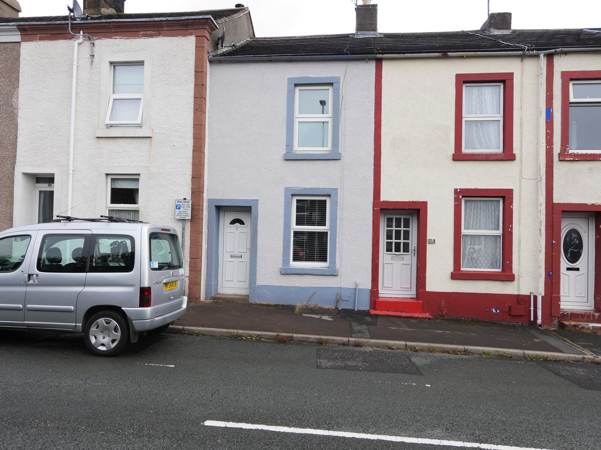 61 North Road property image