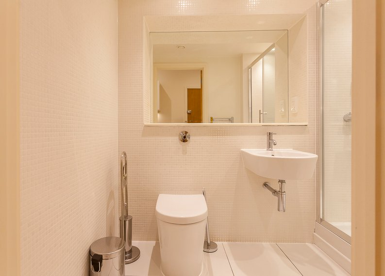 1 bedroom(s) apartment to sale in Denison House, Lanterns Way, Canary Wharf-image 10
