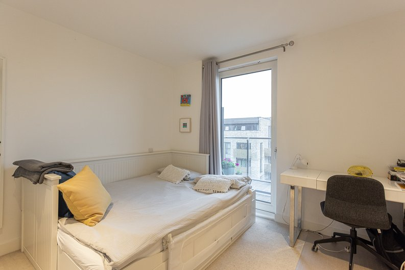 2 bedroom(s) apartment to sale in Cadmus Court, Seafarer Way, Surrey Quays, London-image 11
