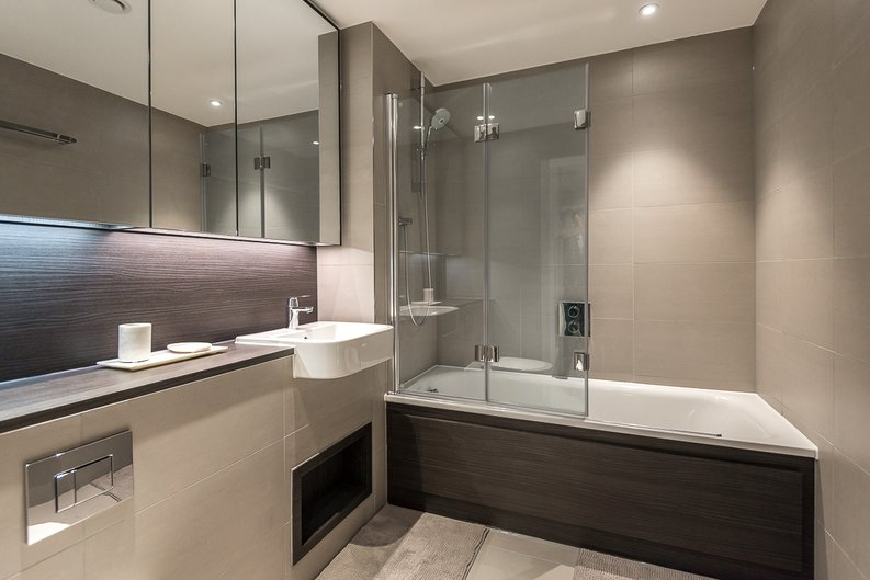 1 bedroom(s) apartment to sale in Rochester Place, Camden-image 7
