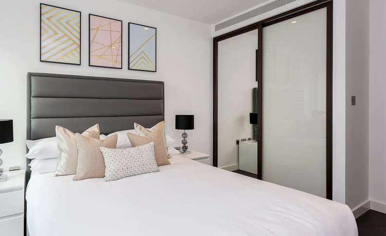 2 bedroom(s) apartment to sale in Rosemary Place, 85 Royal Mint Street, Tower Hill, London-image 10