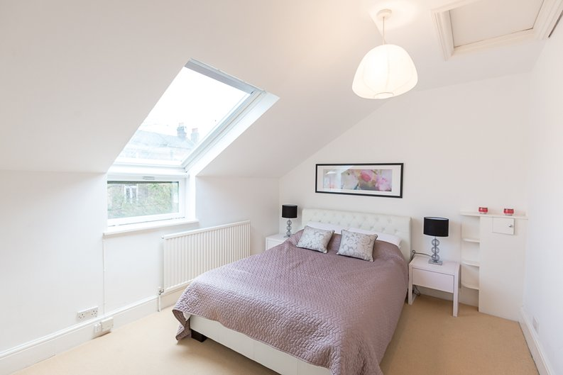 1 bedroom(s) apartment to sale in 74 Oxford Gardens, Ladbroke Grove-image 2