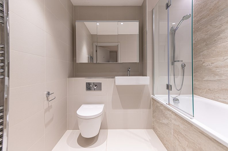 1 bedroom(s) apartment to sale in Onyx House, 98 Camley Street, Kings Cross-image 11