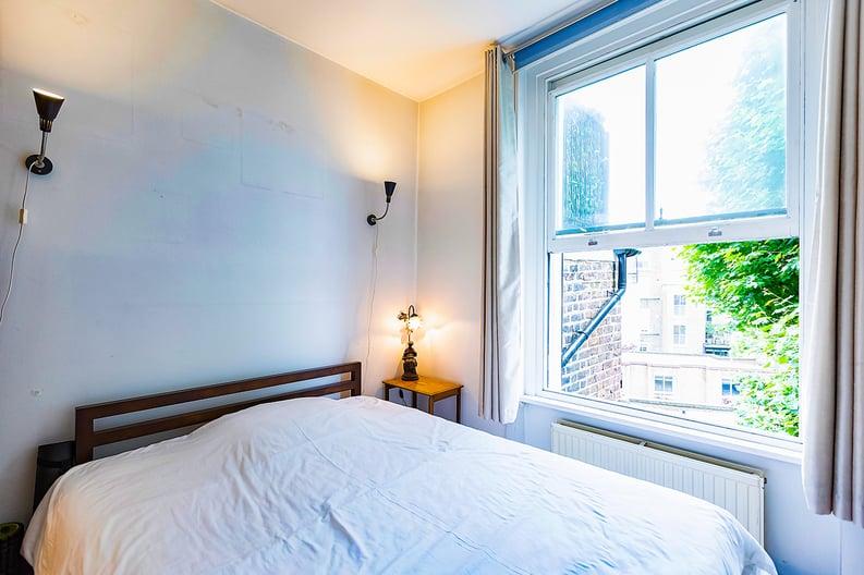 1 bedroom(s) apartment to sale in Durham Terrace, Paddington, London-image 15
